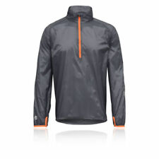 Chaqueta/blazer de hombre multicolores grises