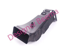 BMW 3' Series E36 Sport Technik + M3 Front Bumper Air Duct - Left  (JS)