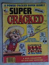 Mixed Lot Fair Grade Comic Books