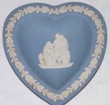 Blue Ornament Decorative Wedgwood Porcelain & China