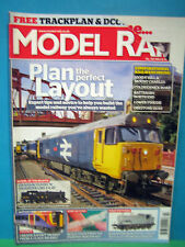 MODEL RAIL No 193 MARCH 2014 > PLAN THE PERFECT LAYOUT TOPIC > SEE PIC