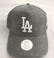 New Era - MLB  Cap Snapback Women LA Los Angeles Dodgers