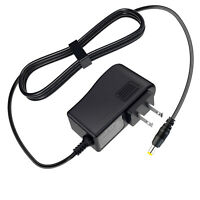 9V AC//DC Power Adapter For Casio CTK-611 CTK-2000  LK-40 LK-50 Keyboard