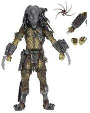 Predator Original (Unopened) Plastic Action Figures