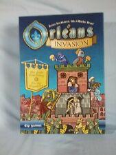 Orleans Invasion - dlp-Games