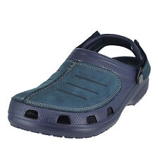 0fe5491c45d0 Crocs Sandals   Flip Flops for Men 7 US Shoe Size (Men s) for sale ...