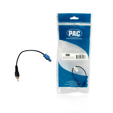 PAC CAM-MB2 Reverse/Backup Camera Harness Wiring Retention Fits Mercedes-Benz