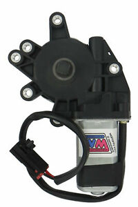 Square Drive p style windowmotor to fit Nissan