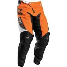 Pantalones de motocross niños Thor