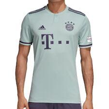 adidas Performance FC Bayern Away Jersey 2018/2019 - Herren Fußballtrikot CF5410
