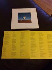 The Cranberries | Bury The Hatchet  The Complete Sessions ltd edition 2 CD Album