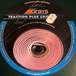 Grays Traction Plus Grip