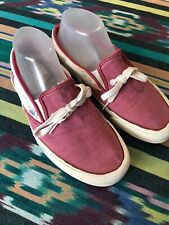 cfbc0692f3e01 Vans Vintage Shoes for Men for sale | eBay