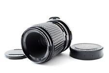 [Near Mint] Pentax SMC MACRO 135mm F4 For 67II 6x7 Medium Format Lens From Japan