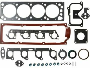 For 1993-1994 Ford Ranger Head Gasket Set Victor Reinz 84718ZV 2.3L 4 Cyl