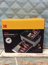 Kodak PD-450W Photo Printer Dock with WiFi