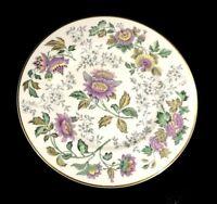 Beautiful Wedgwood Avon Multicolor Dinner Plate