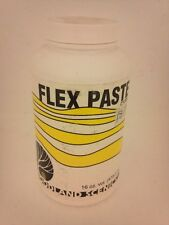Woodland Scenics Flex Paste for Modeling Filler Primer Roads Snow Drift #1205