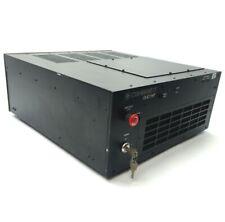 Coherent Duo Fap Fiber Optic Laser Diode System 2x 30w 795nm Sma905 115230vac