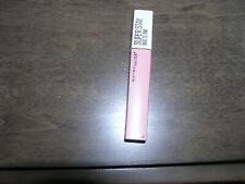 Maybelline® Super Stay Matte Ink™ Lip Color #10 Dreamer, 0.17 fl oz/5.0 ml.