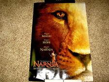 """/"""" NARNIA/"""" PRINCE CASPAIN  Retro Movie Poster A1A2A3A4Sizes"""
