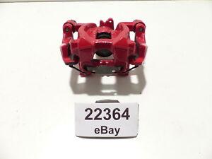 Original Mini F54 F60 Caliper Housing Brake Support Plate Rear Right 6864120 Jcw