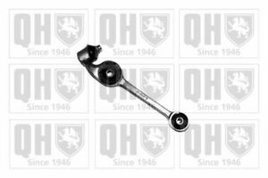 Genuine QH Ball Joint Fits Ford SIERRA GRANADA ESCORT QSJ1197S