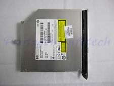 Super multi DVD-RW unidad gt20l 461646-6c1 para HP Pavilion dv6-1240eo