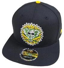 New Era Oakland Athletics Lunettes de soleil MLB Cooperstown Casquette Snapback
