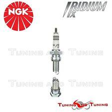 CANDELA NGK DPR8EIX-9 TRIUMPH BONNEVILLE 790 T100 2001 2002 2003 2004 04
