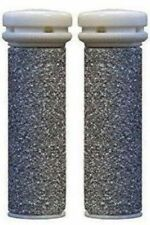 CSL Extreme Coarse Replacement Rollers- 4 piece, Gray