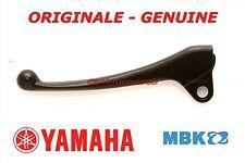 LEVA FRENO SX YAMAHA MBK 23Y-H3912-00, 14T-83912-00 ORIGINALE CR 50 Z, TARGET 50