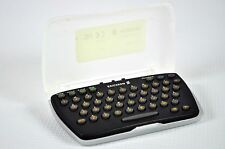 Sony Ericsson Kry 901 51/01 R1 Qwerty Chatboard with Case