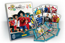 PANINI ADRENALYN EURO POLAND - UKRAINE 2012: CHOOSE YOUR CARD LIMITED EDITION