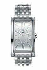 CERRUTI WOMENS GENOVA DONNA II WATCH STAINLESS STEEL CT066342009