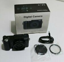 Amkov/Andoer 24MP 1080P Portable Digital Camera 3