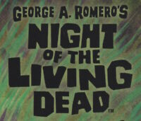 Night of the Living Dead (Avatar Press) Choose One or More [One-Shots & more]