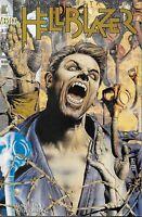 Hellblazer Comic 69 Cover A First Print 1993 Garth Ennis Steve Dillon Vertigo