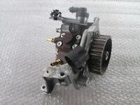 SUZUKI SX4 (2006/2009) 1.6 D 66KW 9HX 5M RICAMBIO POMPA INIEZIONE ALTAPRESSIONE