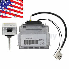 Xenon HID Headlight Ballast Unit For BMW Audi Q7 Buick Enclave GMC Acadia Volvo