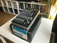 Mackie Onyx 820i Firewire Audio Interface And Recording Mixer