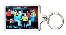 Star Trek Porte-Clés