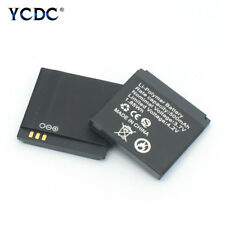 3.7V 500mAh Spare Rechargeable Li-ion Polymer Battery For Smart Watch Q18 D39A
