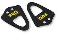 FRO Systems Hand Palm Blister Stoppers - Motocross, MX, Enduro