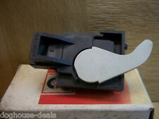 NOS 90-96 LUMINA TRANS SPORT SILHOUETTE ACDelco D6410 Trunk Open Warning Switch