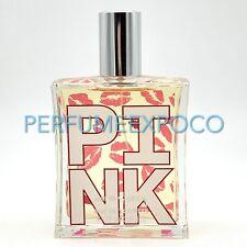 VICTORIA'S SECRET PINK Warm & Cozy WOMEN Perfume 75ml-2.5oz EDT SPR Rare (IB02