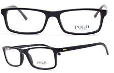 Polo Ralph Lauren Fassung Glasses PH2152 5001 Gr 54 Nonvalenz BF 119 T104