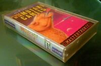 Game Atari Attack of the MUTANT CAMELS Mastertronic 1987 New XE-800XL-130XE