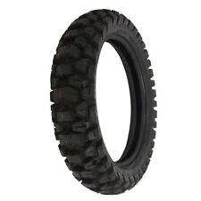 NEW Motorcycle Motoz Tractionator Desert H/T 140/80-18 Rear Tube Tyre - MOTR140-