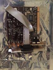 Schede PCI Computer ASSORTITI LOTTO ODL